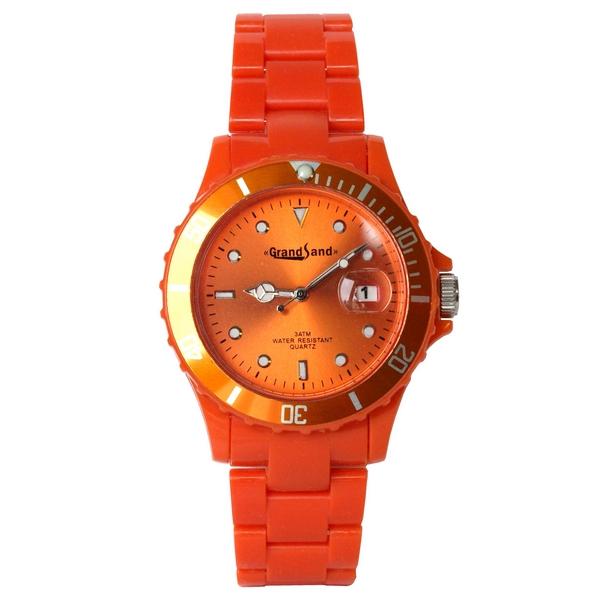 Klocka: Magna-O