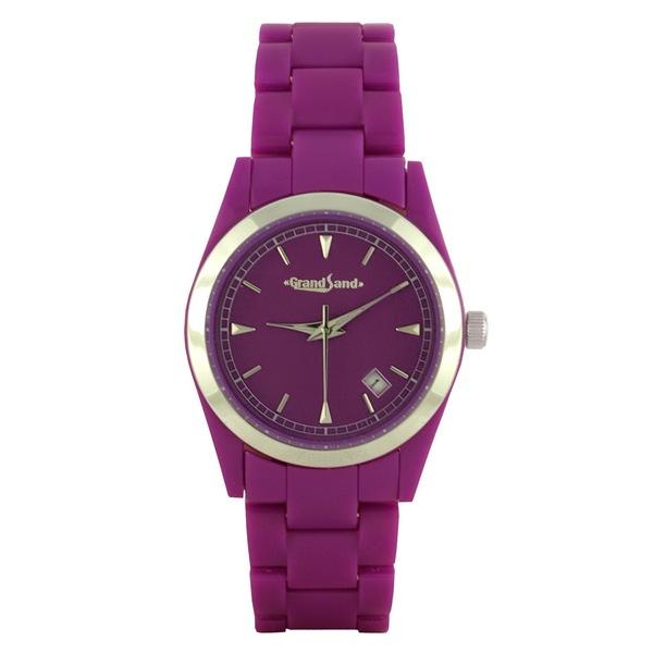 Klocka: I Am Violet